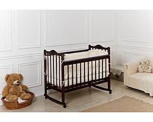 Купить кровать Incanto Pali (качалка)