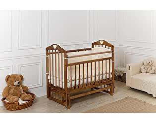 Купить кровать Incanto Pali (продольный маятник)