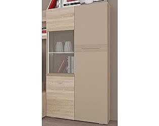 Купить шкаф Santan Панна-Котта ШК-1505