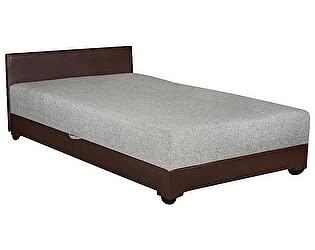 Купить кровать ЭкоМебель Атлантида
