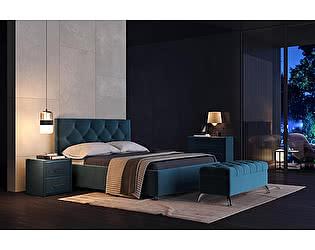 Купить кровать Walson Monica