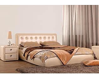 Купить кровать Perrino Альта