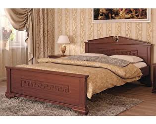 Купить кровать Walson Афродита