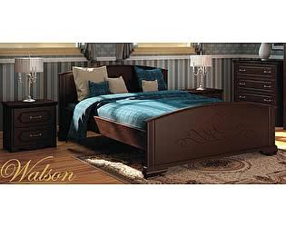 Купить кровать Walson Виола