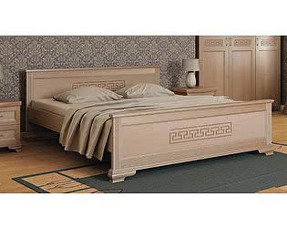 Купить кровать Walson Клеопатра