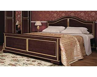 Купить кровать Walson Надежда
