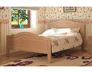Купить кровать Walson Сандра