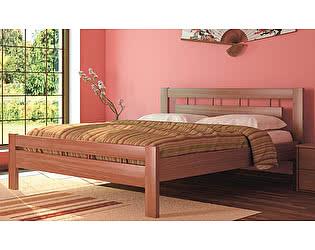 Купить кровать Walson Эмилия