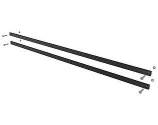 Купить  Формула Мебели Ребра жесткости для металлических кроватей
