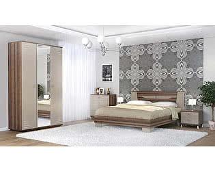 Купить спальню RADO Verona Комплект 2