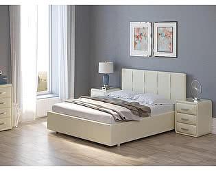 Купить кровать Орма-мебель Solis
