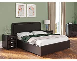 Купить кровать Орма-мебель Domingo