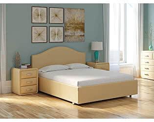 Купить кровать Орма-мебель Hills