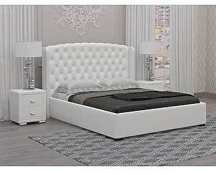 Купить кровать Орма-мебель Dario Classic
