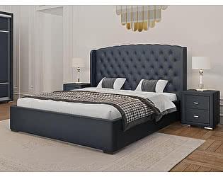 Купить кровать Орма-мебель Dario Classic Lite