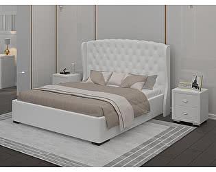 Купить кровать Орма-мебель Dario Grace Lite