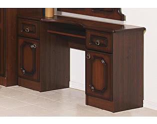 Купить стол Диал Стол туалетный Кэт-2 Эвита