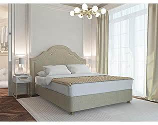 Купить кровать Орма-мебель Constance с основанием Raibox