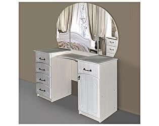 Купить стол Диал Стол туалетный Кэт-6