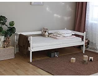 Купить кровать Можга Красная Звезда Кровать-тахта Р425