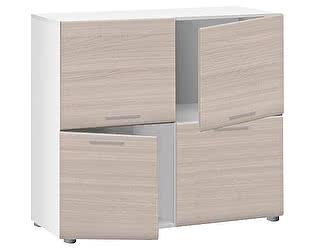 Купить тумбу Боровичи-мебель Софт 14.02