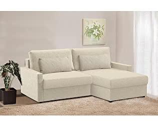 Купить диван Боровичи-мебель Норд модульный, вариант 2
