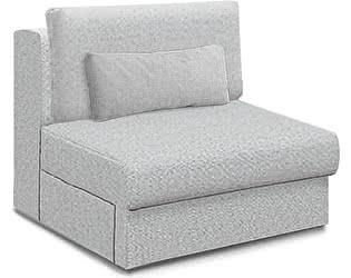 Купить диван Боровичи-мебель Норд 2Н