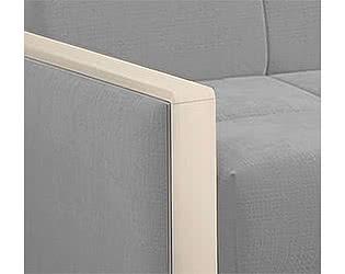 Купить  Боровичи-мебель Декор Аккордеон