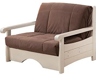 Купить диван Боровичи-мебель Аккордеон 800 массив