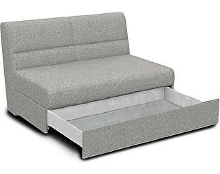 Купить диван Боровичи-мебель Виктория 2М-2