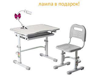 Купить стол FunDesk Vivo