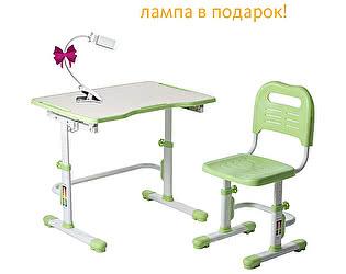 Купить стол FunDesk Vivo II