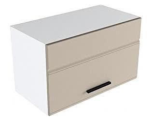 Купить шкаф СБК Канзас ШВ-60