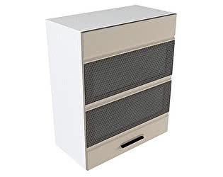 Купить шкаф СБК Канзас ШСТ-60