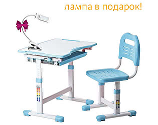 Купить стол FunDesk Sole