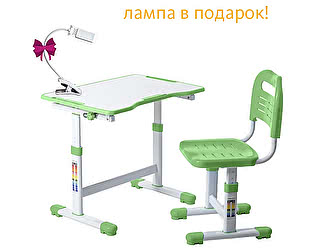 Купить стол FunDesk Sole II