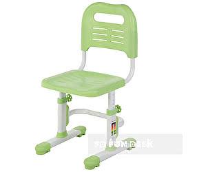 Купить стул FunDesk SST3L