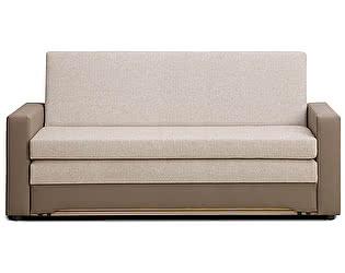Купить диван Боровичи-мебель Виктория-5 1500