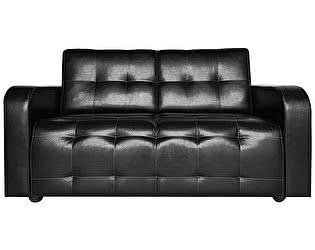 Купить диван FotoDivan Оксфорд офисный