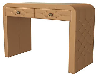 Купить стол Орма-мебель Flavio туалетный