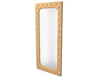 Купить зеркало Орма-мебель Flavio big