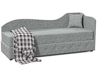 Купить диван Смарт Мария