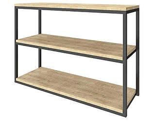 Купить стеллаж Орма-мебель Loft L