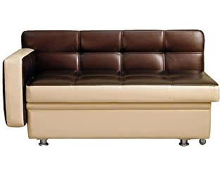 Купить диван Смарт Фокус кухонный