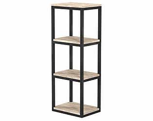 Купить стеллаж Орма-мебель Loft mini