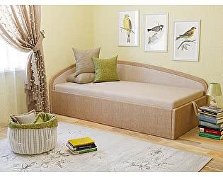 Купить кровать Сильва Адель с подъёмным механизмом