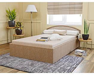 Купить кровать Сильва Берта