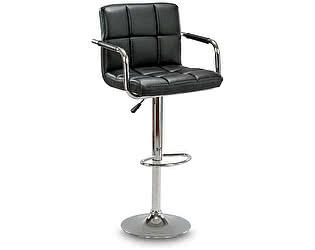Купить стул Woodville Turit черный
