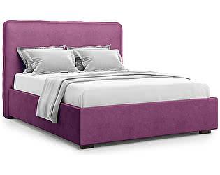 Купить кровать Агат Brachano с подъемным механизмом