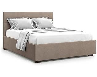 Купить кровать Агат Garda с подъемным механизмом